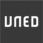 Elearning provider of UNED