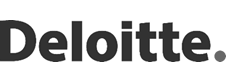 Elearning provider of  Deloitte