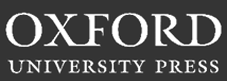 Elearning provider of Oxford University Press